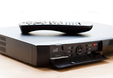Dish-Hopper-Satellite-Receiver-review-control-panel-small.jpg