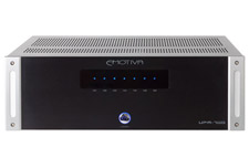 Emotiva-UPA-700-multi-channel-amplifier-review-front-small.jpg