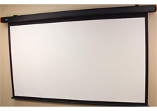 Visual-Apex-VAPEX9100SE-projector-screen-review-small.jpg