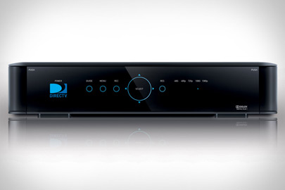 directv genie whole home hd dvr reviewed home theater. Black Bedroom Furniture Sets. Home Design Ideas