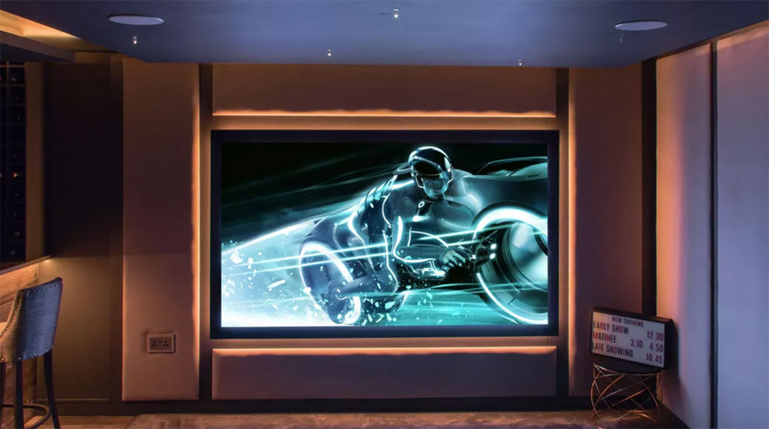 Home Theatre Archives - Home Theater:Audio and Video Home ...